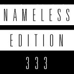 Nameless Editions