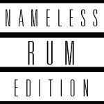 Limited - Rum Edition
