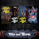 TdT-Bundle