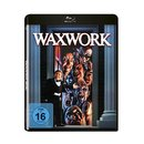 Waxwork Original - Amaray