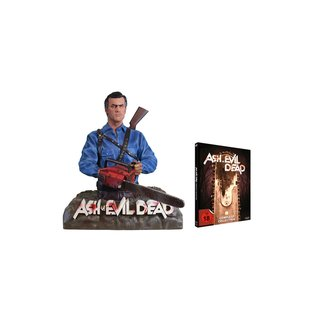 ash vs. evil dead deutsch