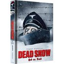 DEAD SNOW II - SNOW COVER
