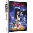 ELVIRA - ARTWORK COVER