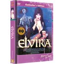 ELVIRA - RETRO COVER