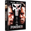PUNISHER -  GESICHTER