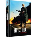HITCHER - COVER C