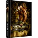 COMMANDO - COVER A - ORIGINAL