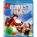 Balls of Fury - BD - Amaray