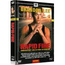 RAPID FIRE - COVER D - RETRO