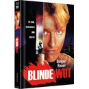 BLINDE WUT - COVER E - POSTER