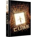 CUBE - COVER C - ARTWORK