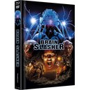 BRAIN SLASHER - COVER B - ARTWORK