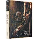 TEXAS CHAINSAW - DOUBLE FEATURE