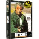 HITCHER - COVER E