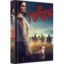 THE FURIES - COVER E - WATTIERT