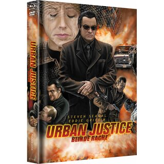 URBAN JUSTICE - COVER C - ARTWORK