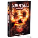 CABIN FEVER 2 - ORIGINAL